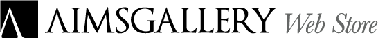 AIMSGALLERY (エイムズギャラリー) 公式オンラインショップ