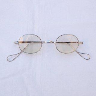 Buddy Optical