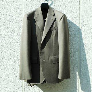 "Kensei Matsuo ""2B Suit """