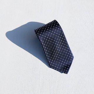 "Solemarley "" Dot Tie """