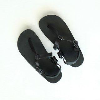 "ERA "" Tape Barefoot Sandal"""