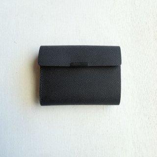 "ERA "" New Vintage Frick Wallet """