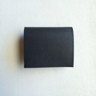 "ERA "" New Vintage Minimal Wallet """
