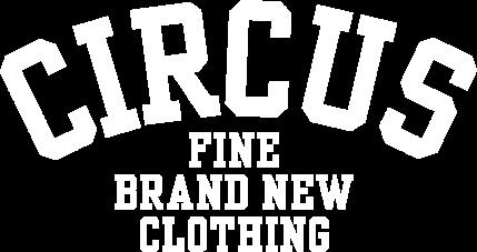 Select Shop '' CIRCUS(サーカス) ''