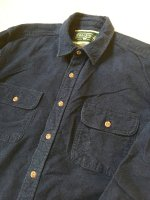 USED FIELD & STREAM HEAVY FLANNEL SHIRTS