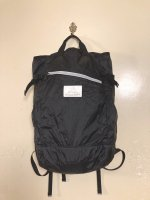 USED GREGORY LITE PACK