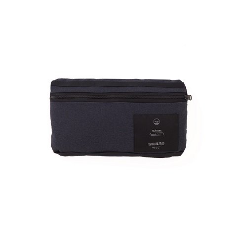 【TEATORA テアトラ】<br>Wallet Shorts Packable Horizon<br>《NAVY》
