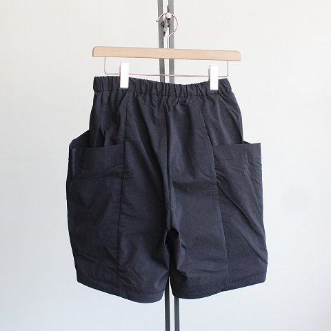 【TEATORA テアトラ】<br>Device Cruiser Packable Horizon<br>《NAVY》