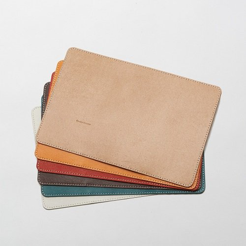 【Hender Scheme エンダースキーマ】toco book cover / ASSORT