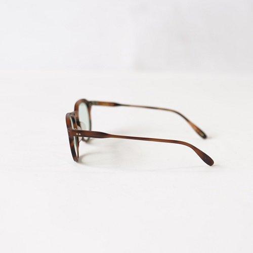 【Buddy Optical】SORBONNE SG / OAK