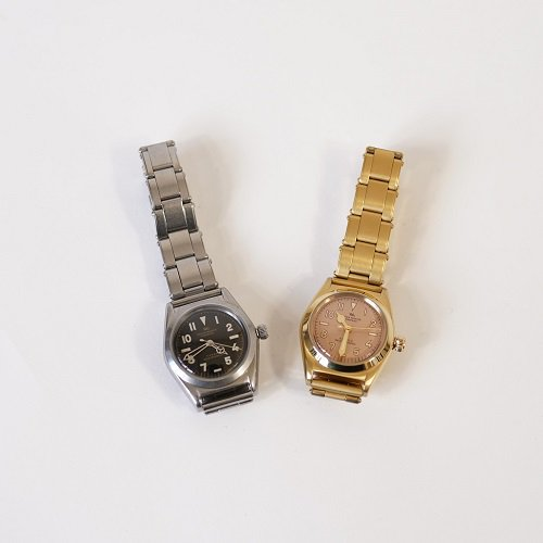 【VAGUE WATCH Co. 】VABBLE / 2COLOR