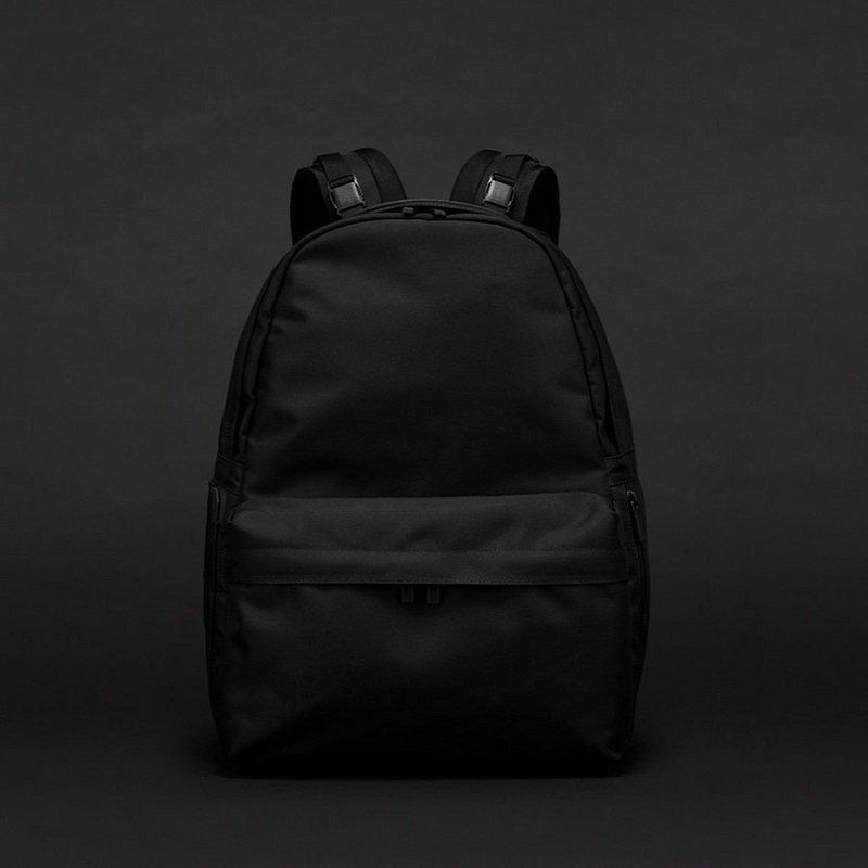 【MONOLITH モノリス】 BACKPACK PRO M / BLACK