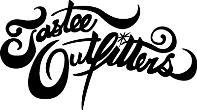 TASTEE OUTFITTERS