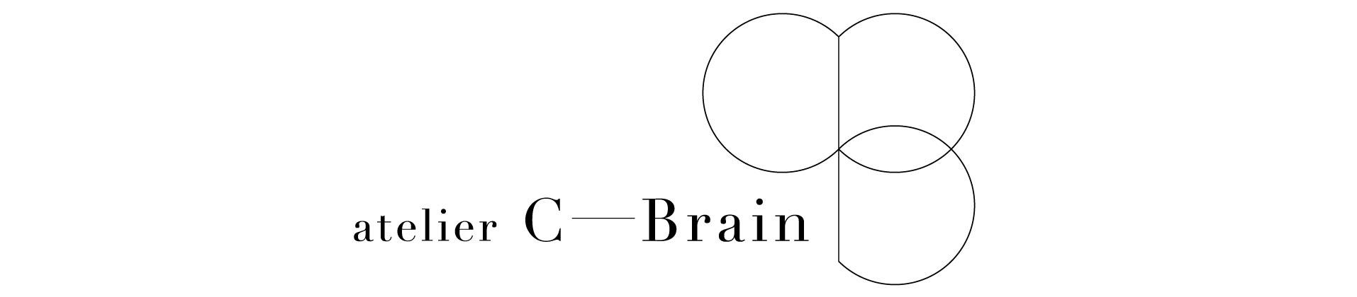 【C−brain シーブレーン公式】 シンプルなハンドメイド腕時計