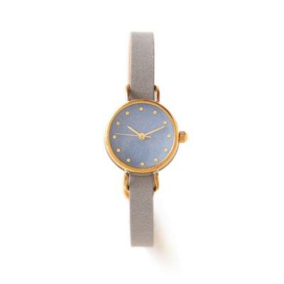30_8 iroha瑠璃 真鍮シンプルケース