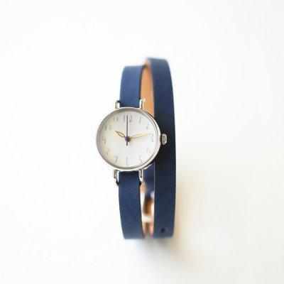 G23 クルチュアン ステンレス・レディース 腕時計