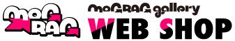 mograg WEB SHOP