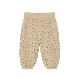 All Over Stars Jogging Pants 6-12m
