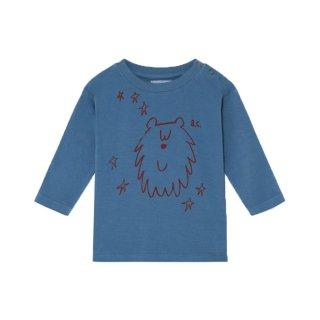 【Last one! 6-12m】Ursa Major Long Sleeve T-shirt