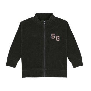 Dorian Jacket 2y・6y