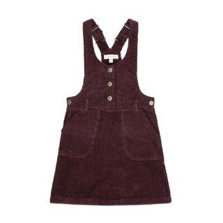【Last one! 4Y】Emmylou Dress