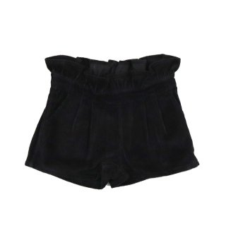 【Last one! 3Y】Short Gatsby Black