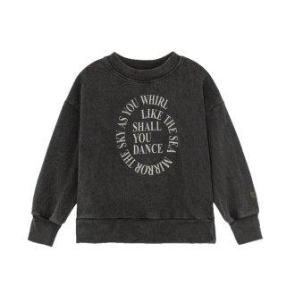 Shall You Dance Sweatshirt 2Y-5Y