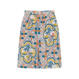 Sow skirt 4Y・10Y