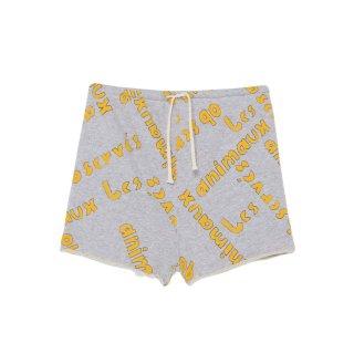 Hedgehog shorts 2Y-8Y