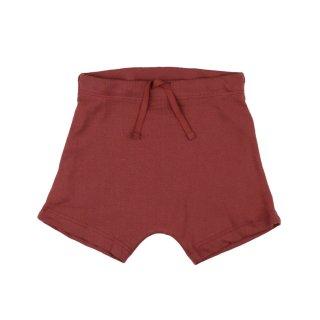 【Last one! 4-5Y】Norse short pants - Vintage rose