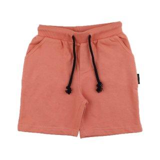 Miles shorts canyon clay 1Y-8Y