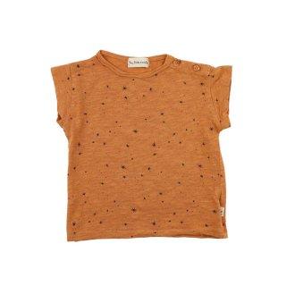 T-Shirt Supernova - Carmel 9-24m