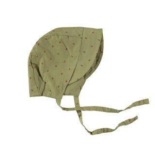 Hat Fruits - Khaki