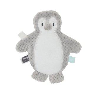 Toy & Cuddles - Pimmy Pim