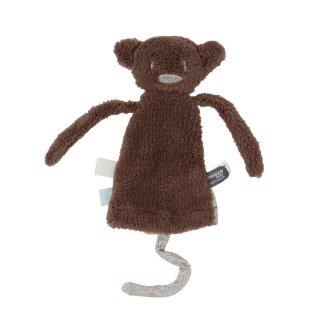 Toy & Cuddles - Maddy Monkey