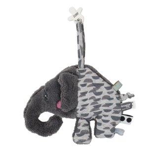 Toy & Cuddles - Elly Elephant