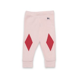 Diamond Leggings 12-36M