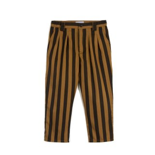 【Last one! 2Y】Andre Honey Stripes
