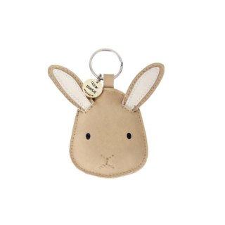 Wookie Chain Bunny