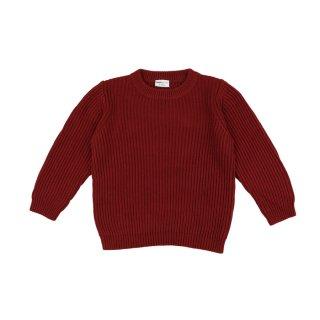 Rocky Rhino Sweater 2-8Y