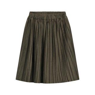 Donna plisse skirt 2Y-8Y