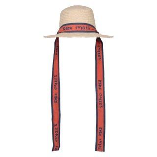 Bobo Choses Hat 2-6y (52cm)
