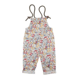 <img class='new_mark_img1' src='https://img.shop-pro.jp/img/new/icons1.gif' style='border:none;display:inline;margin:0px;padding:0px;width:auto;' />Marine Overalls - wild flower
