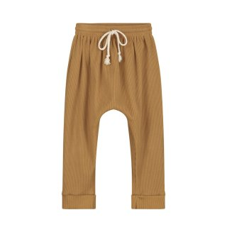 <img class='new_mark_img1' src='https://img.shop-pro.jp/img/new/icons1.gif' style='border:none;display:inline;margin:0px;padding:0px;width:auto;' />Moos pants sandstone 2Y-8Y