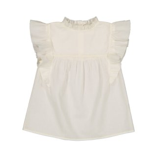 <img class='new_mark_img1' src='https://img.shop-pro.jp/img/new/icons1.gif' style='border:none;display:inline;margin:0px;padding:0px;width:auto;' />Cotton tunic amandine 3Y-8Y
