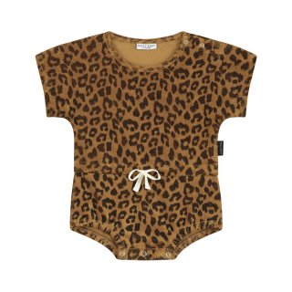 <img class='new_mark_img1' src='https://img.shop-pro.jp/img/new/icons1.gif' style='border:none;display:inline;margin:0px;padding:0px;width:auto;' />Joe leopard suit 6m-9m