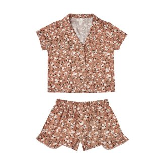 <img class='new_mark_img1' src='https://img.shop-pro.jp/img/new/icons1.gif' style='border:none;display:inline;margin:0px;padding:0px;width:auto;' />Dahlia bedtime pajama set