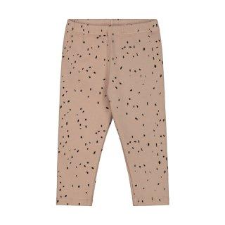 Stippled pants soft serenity 6M-3Y
