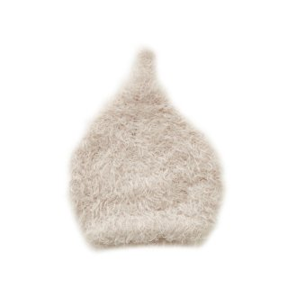 <img class='new_mark_img1' src='https://img.shop-pro.jp/img/new/icons1.gif' style='border:none;display:inline;margin:0px;padding:0px;width:auto;' />【Pre-order】Pygmy cap smoke white