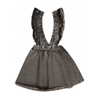<img class='new_mark_img1' src='https://img.shop-pro.jp/img/new/icons1.gif' style='border:none;display:inline;margin:0px;padding:0px;width:auto;' />Skirt Chambray Grey 3Y-8Y